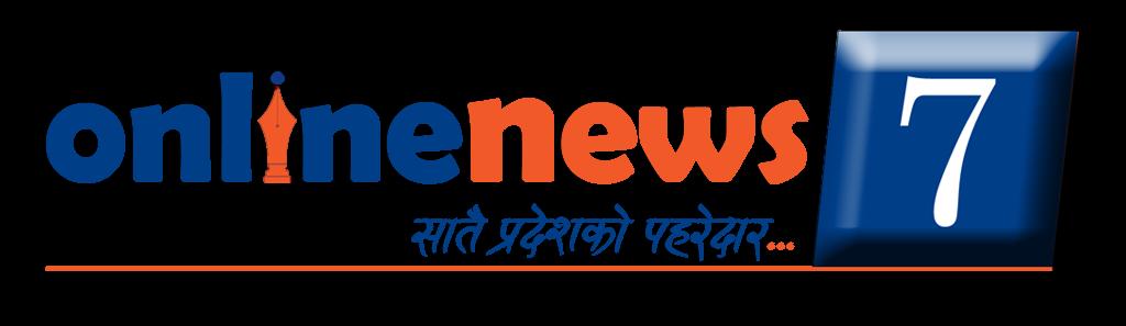 Onlinenews7