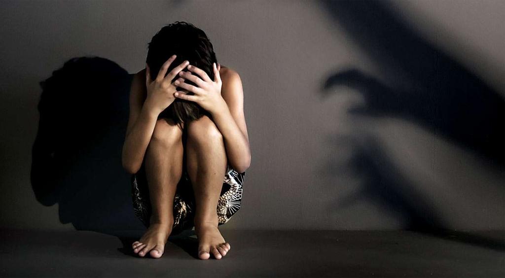 एक तोला सुनमा मिलापत्र भएको बलात्कार काण्ड बाहिरियो, रोजगार संयोजक र शिक्षण सहायक पनि पक्राउ