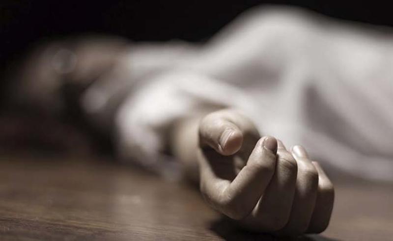 कोरोना संक्रमणका कारण रुपन्देहीमा ४ जनाको मृत्यु