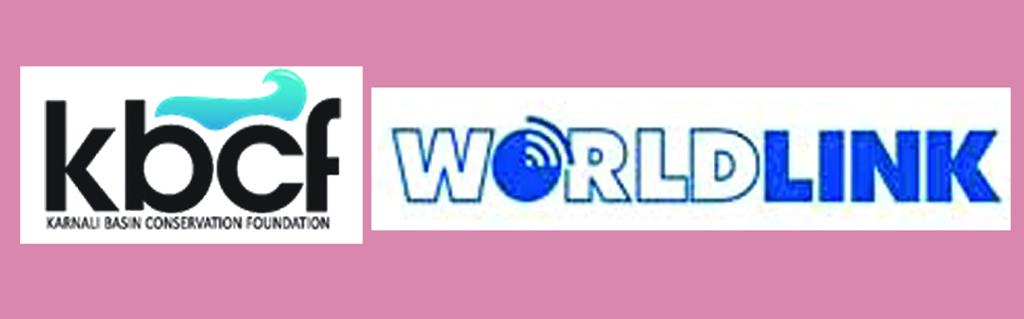 केबिसिएफ र वर्ल्डलिंकको संयुक्त पहलमा कर्णालीमा इन्टरनेट