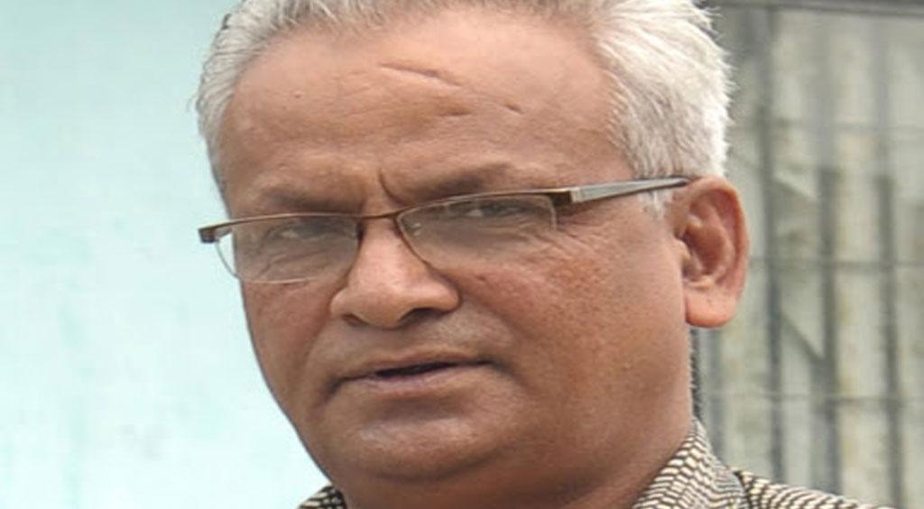 'पोष्टबहादुर बोगटी बहुप्राविधिक शिक्षालय' स्थापना