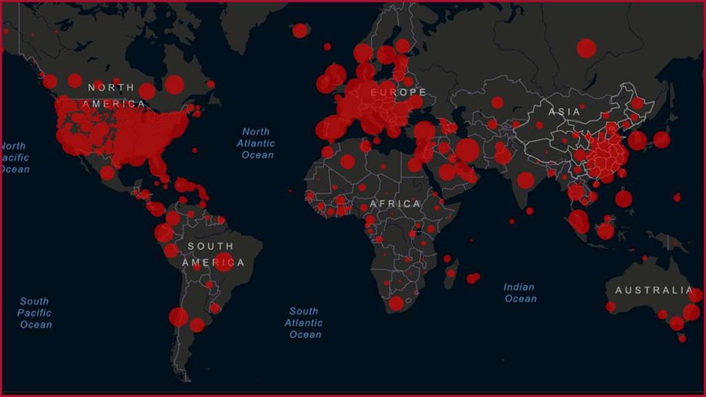 कोरोना मृत्युः एकैदिन १२ हजार संक्रमितको मृत्यु, हालसम्म मृत्यु हुने १४ लाख २५ हजार नाघे
